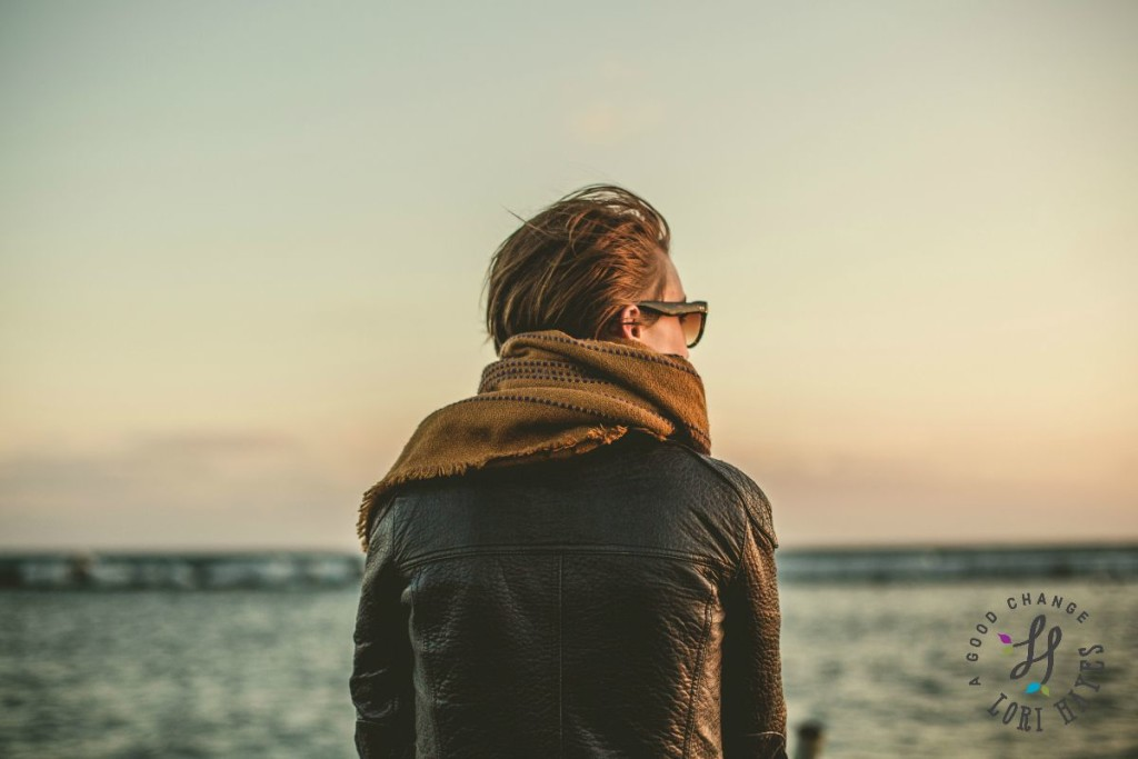How To Ease Anxious Feelings Naturally