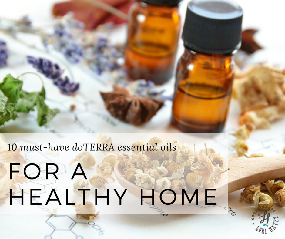 10 must-have essential oils for a healthy home(1)