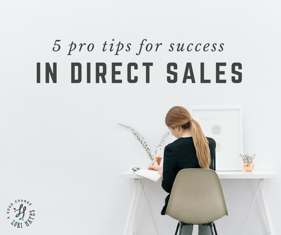 5-pro-tips-for-success